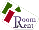 Room In Rent